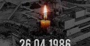 Sovyetlerin yarattığı çevre felaketi: Çernobil faciasının 34. yıl dönümü - Bölgeye gönderilen Kırım Tatarlarının hikayesi