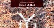 İsmail UÇAKCI Yazdı: KÜRT ALEVİLERİ ÜZERİNE