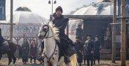 'Diriliş Ertuğrul' dijital mecralarda son 3 ayda 21 milyonu aşkın seyirciye ulaştı