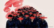 Doğu Türkistan'da nüfus kıyımı belgelendi