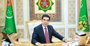 Türkmenistan, Tataristan'a başkonsolos atadı
