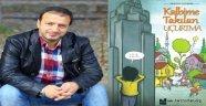 Mustafa Uçurum'un Ihlamur Dergisi Mayıs 2020, 90. sayı değerlendirmesi