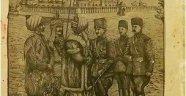 Cumhuriyet'i Kuran Kadro ve Ecdat