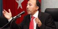 AKREBİN KISKACINDA BİR ADAM: NECİP FAZIL - Prof. Dr. Nurullah Çetin