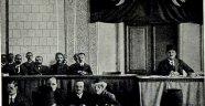 Türk tarihinin şeref vesikası: Azerbaycan Halk Cumhuriyeti 102 yaşında!