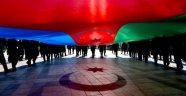 """28 Mayıs: """"Azerbaycan'ın Cumhuriyet Bayramı"""""""