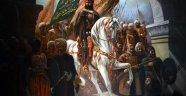 Hadisle müjdelenen kutlu fethin 567. yıl dönümü - İstanbul
