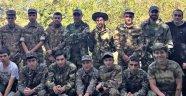 KDAED Başkanı Aydemir: 'Ermeniler Karabağ'da yeni terör örgütü kuruyor'