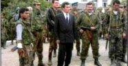Azerbaycan Tarihinde Kara Leke: 4 Haziran 1993 İsyanı - Senan Kazımoğlu