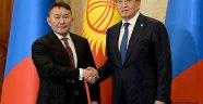 Kırgızistan ile Moğolistan arasında askeri iş birliği anlaşması onaylandı