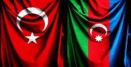 TÜRKİYE, AZERBAYCAN'A 200 MİLYON TL MALİ YARDIM SÖZÜNÜ YERİNE GETİRİYOR!
