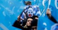 Uygur Hareketi'nden BM'ye tepki: Çin'in suçuna ortak oluyorsunuz!