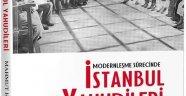 OĞUZ ÜNAL YAZDI: MODERNLEŞME SÜRECİNDE İSTANBUL YAHUDİLERİ
