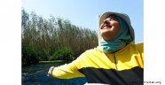 Rabia AKSU: NASIL UNUTULUR DÜŞÜNMEK