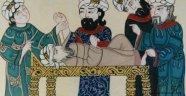 Osmanlı Bimarhaneleri - Yazan: Yusuf Güldür