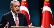 Özbekistan'da 16 yıl sonra Türkiye Cumhuriyeti Cumhurbaşkanı ziyareti