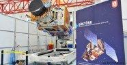 Göktürk-1 Uydusu Fırlatılıyor!