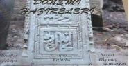 Osmanlı Dönemi Manisa Hazireleri Yayımlandı