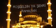 Ramazan Medeniyeti