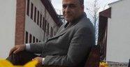 Erkan Akbalık Yazdı: Türk-Ermeni Olaylarında Zeytun'un Önemi