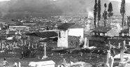 15 Mayıs 1919 İzmir'in İşgali