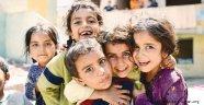 Suriyeli mültecilerin yüzde 74'ü vatandaşlık istiyor
