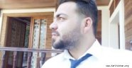 İsmail  Kemal Aydemir yazdı: Mescidi Aksa