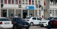 Adana'da 'D' harfini yazamayan 1. sınıf öğrencisine dayak
