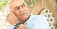 Ünlü sosyolog ve yazar Hüsamettin Arslan hayatını kaybetti