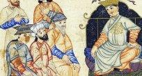 Abbasi Sarayının İlk Selçuklu Gelini
