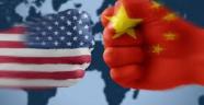 ABD 'ticaret savaşı'nı resmi olarak başlattı