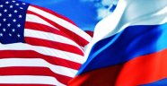 ABD ve Rusya'dan İran anlaşması
