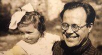 Alaaddin Karaca: Cemil Meriç, cins, sıkı ve sivil bir aydın!