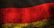 Almanya'dan Türkiye'ye nota