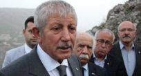 Amasya Belediyesinden Türk Dili ile ilgili örnek davranış