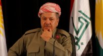 Ankara düğmeye bastı! Barzani'ye para yok!