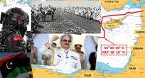 Arap basını Türk özel kuvvetlerinin Libya'da sahaya indiğini iddia etti