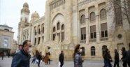 AZERBAYCAN'DA HAYATIN AKIŞINI NUMARALAR BELİRLEYECEK