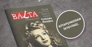 Balta Dergisi 2. sayısı çıktı