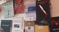 Bayırbucak Türkmenlerine Kitap Yardımı