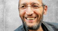 Bekir Fuat: Türk kimliği