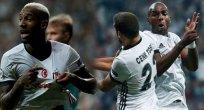 Beşiktaş Avrupa'da rekor kırdı