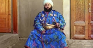 Buhara Hanlığının son Emir'i Alim Han Kimdir?