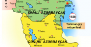 Bütöv Azerbaycan düğünü / ELNUR PAŞA