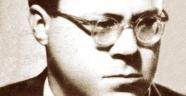 Cemil Meriç ölüm yıl dönümünde unutulmadı! Cemil Meriç kimdir? İşte eserleri