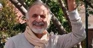 Cemil Taşçıoğlu Kimdir? Hayatı, Eserleri Ve Biyografisi