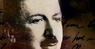 Cenap Şahabeddin hakkında - Ahmet SEVGİ