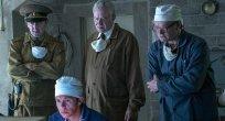 Çernobil felaketinin hikayesi