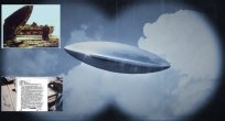 CIA Belgelerinde Uzaylı Saldırısı