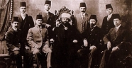 Columbia Üniversitesi'nin Osmanlı öğrencileri